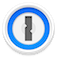 onepassword-icon-large-cbea0ec5d67cbb3711119753c4abab57