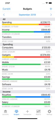 Simulator Screen Shot - iPhone 11 Pro Max - 2020-10-25 at 14.57.06