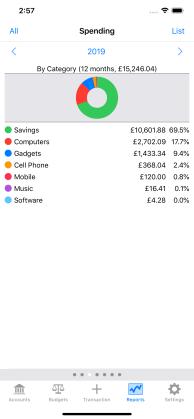 Simulator Screen Shot - iPhone 11 Pro Max - 2020-10-25 at 14.57.26