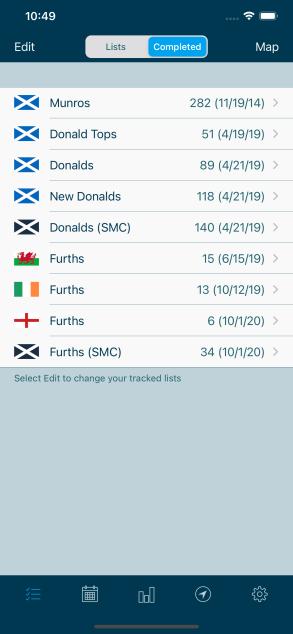 Simulator Screen Shot - iPhone 11 Pro Max - 2021-07-19 at 10.49.22